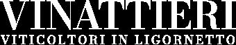 Vinattieri Logo
